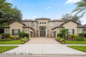 Photo of 280 Port Charlotte Dr, Ponte Vedra, Fl 32081 - MLS# 1008654