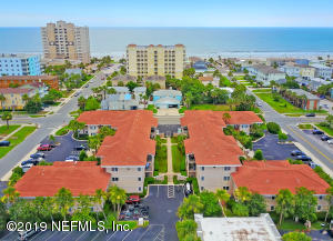 Photo of 210 11th Ave N, 103s, Jacksonville Beach, Fl 32250 - MLS# 1009862