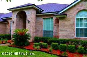 9112 COUNTRY MILL LN, JACKSONVILLE, FL 32222
