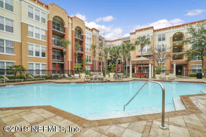 Photo of 10435 Midtown Pkwy, 326, Jacksonville, Fl 32246 - MLS# 991417