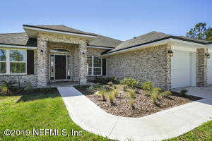 Photo of 7374 Zain Michael Ln, Jacksonville, Fl 32222 - MLS# 1009965