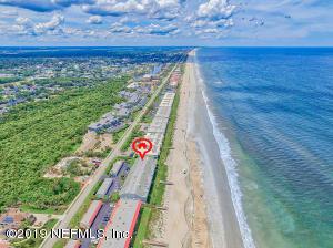 Photo of 651 A Ponte Vedra Blvd, 651-a, Ponte Vedra Beach, Fl 32082 - MLS# 1010289