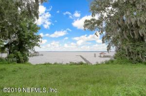Photo of 2204 Acadie Dr, Jacksonville, Fl 32217 - MLS# 1010304