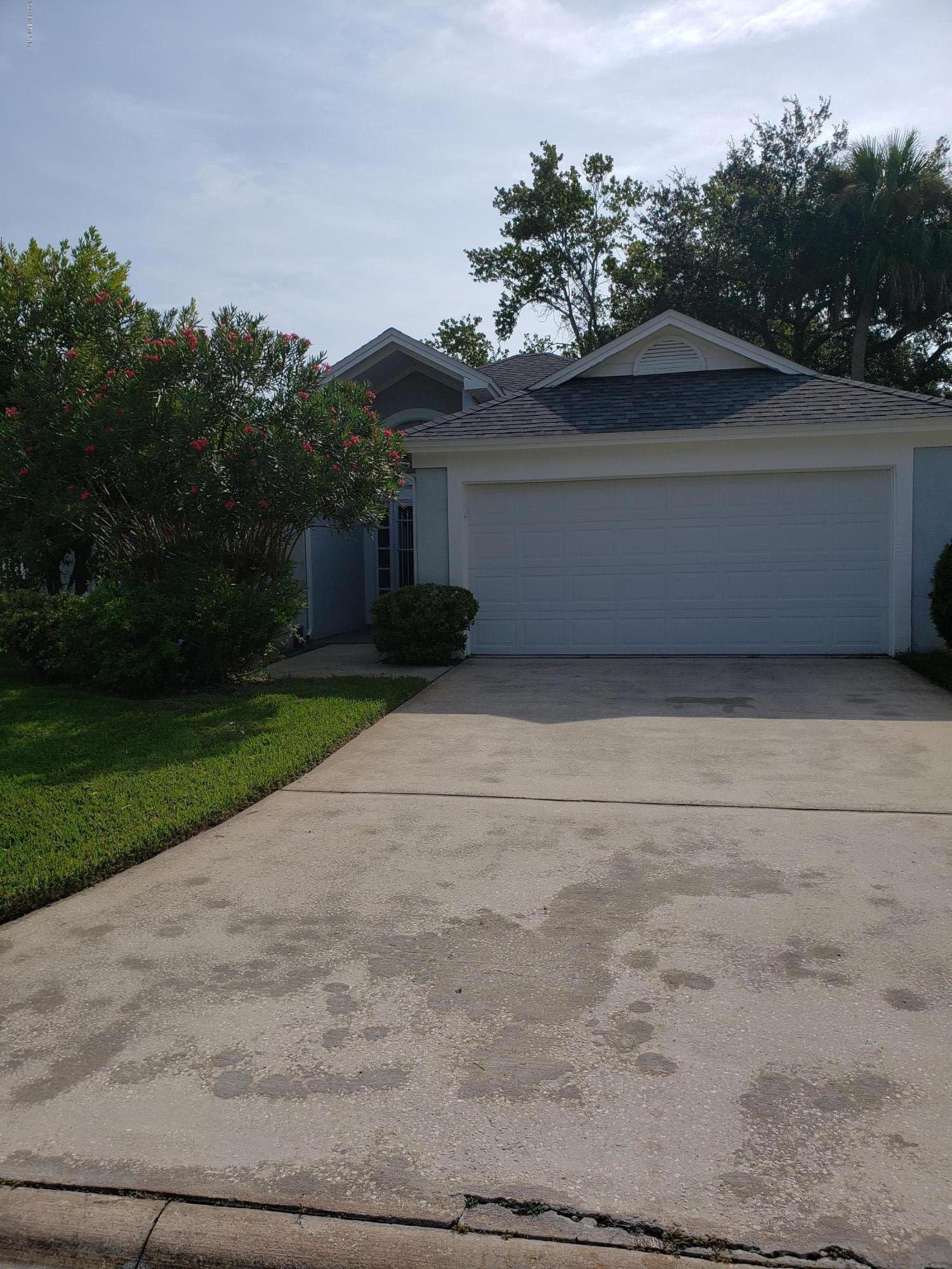 1181 LINKSIDE, ATLANTIC BEACH, FLORIDA 32233, 3 Bedrooms Bedrooms, ,2 BathroomsBathrooms,Residential - single family,For sale,LINKSIDE,1010019