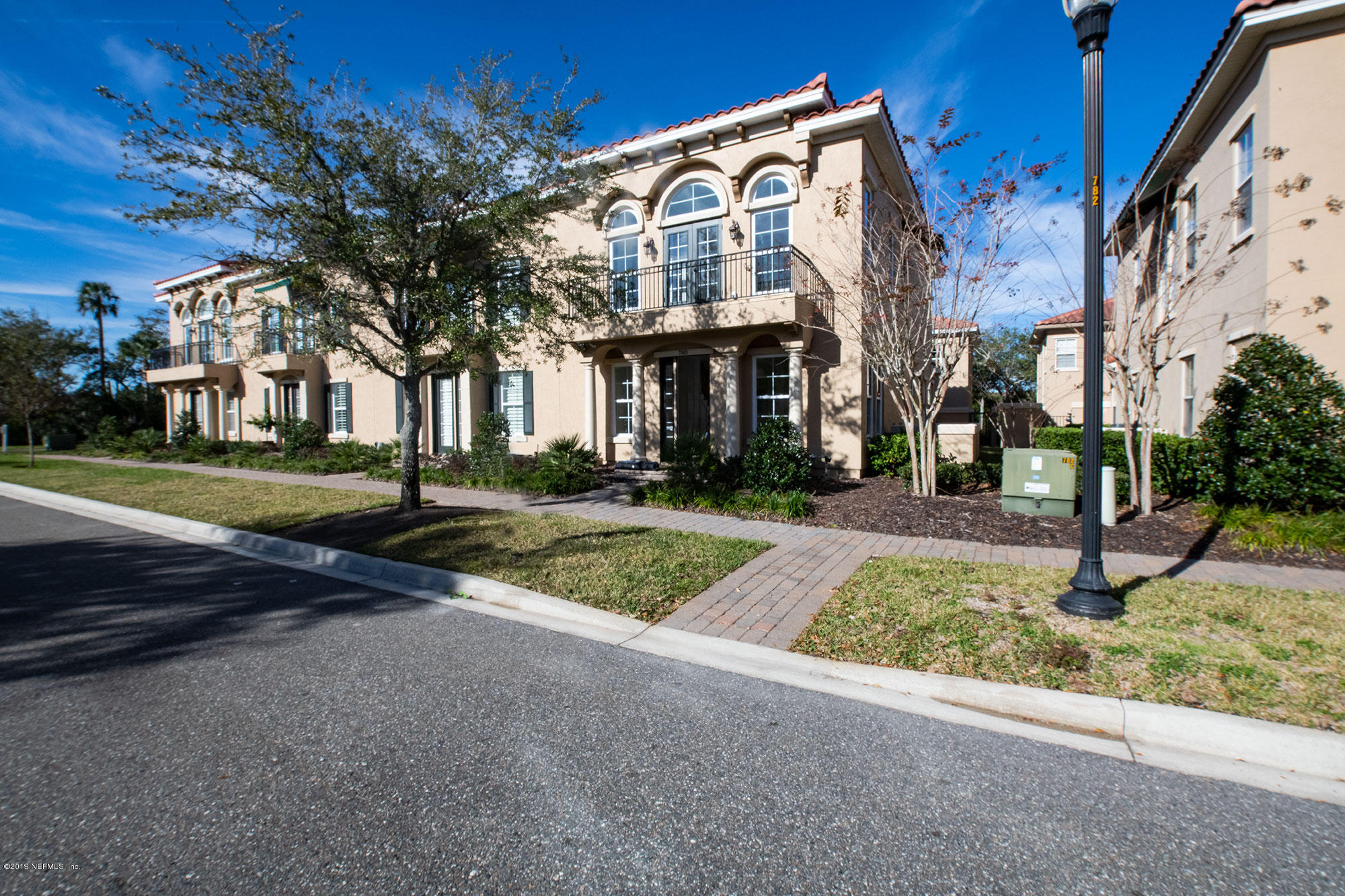 780 PROVIDENCE ISLAND, JACKSONVILLE, FLORIDA 32225, 4 Bedrooms Bedrooms, ,4 BathroomsBathrooms,Residential - townhome,For sale,PROVIDENCE ISLAND,1010032