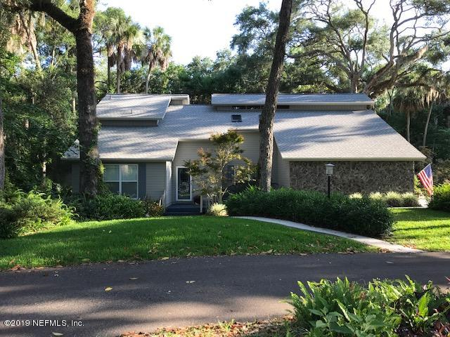 367 19TH, ATLANTIC BEACH, FLORIDA 32233, 4 Bedrooms Bedrooms, ,2 BathroomsBathrooms,Residential - single family,For sale,19TH,1010102