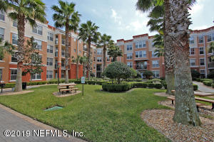 Photo of 10435 Midtown Pkwy, 247, Jacksonville, Fl 32246 - MLS# 1010108