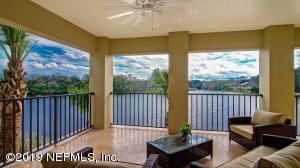 Photo of 3958 Baymeadows Rd, 2204, Jacksonville, Fl 32217 - MLS# 1010142