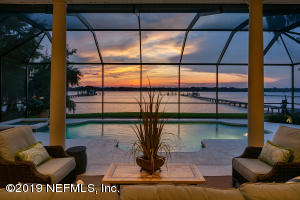 Photo of 2331 Lakeshore Dr N, Fleming Island, Fl 32003 - MLS# 1009805