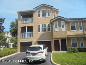 Photo of 10075 Gate Pkwy N, 2904, Jacksonville, Fl 32246 - MLS# 1004733