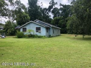 Photo of 4520 De Kalb Ave, Jacksonville, Fl 32207 - MLS# 1010211