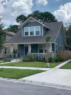 Photo of 2878 Green St, Jacksonville, Fl 32205 - MLS# 1010225