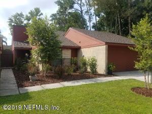 Photo of 3402 Fairbanks Grant Rd N, Jacksonville, Fl 32223 - MLS# 1010343