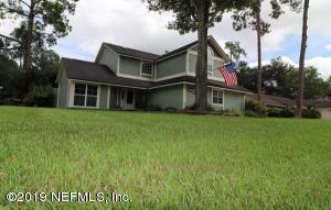 Photo of 10331 Lewana Dr, Jacksonville, Fl 32257 - MLS# 1010246