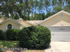 Photo of 3861 Karissa Ann Pl E, Jacksonville, Fl 32223 - MLS# 1010249