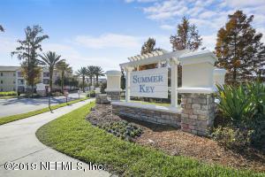 Photo of 4959 Key Lime Dr, 108, Jacksonville, Fl 32256 - MLS# 1013417