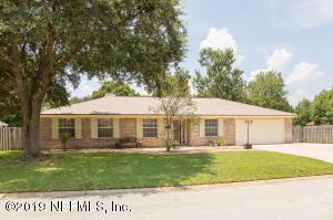 Photo of 9960 Dovetail Dr E, Jacksonville, Fl 32257 - MLS# 1010271