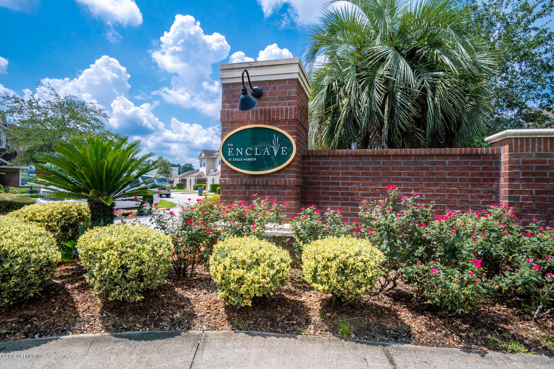 2046 SECRET GARDEN, FLEMING ISLAND, FLORIDA 32003, 3 Bedrooms Bedrooms, ,3 BathroomsBathrooms,Residential - condos/townhomes,For sale,SECRET GARDEN,1010287