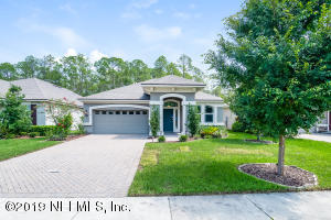 Photo of 413 Aspen Leaf Dr, Jacksonville, Fl 32081 - MLS# 1010342
