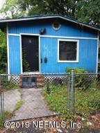 Photo of 2638 Fleming St, Jacksonville, Fl 32204 - MLS# 1010373