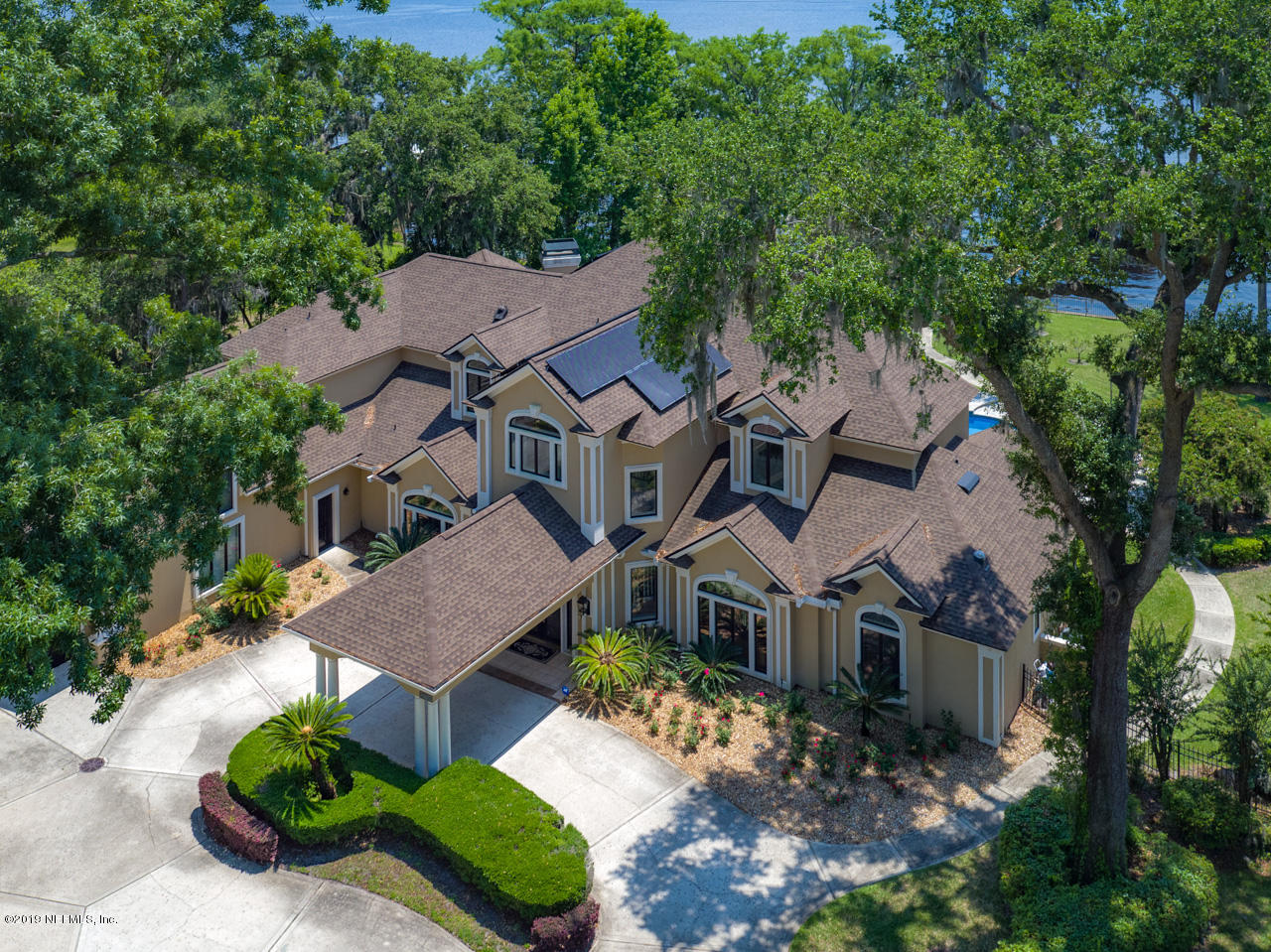 12799 CAMELLIA BAY, JACKSONVILLE, FLORIDA 32223, 6 Bedrooms Bedrooms, ,7 BathroomsBathrooms,Residential - single family,For sale,CAMELLIA BAY,1010377