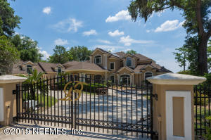 Photo of 12799 Camellia Bay Dr E, Jacksonville, Fl 32223 - MLS# 1010377
