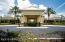 6182 KISSENGEN SPRING CT, JACKSONVILLE, FL 32258
