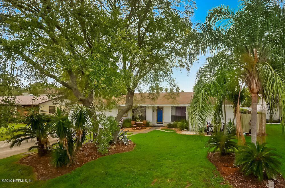 10 LADYFISH, PONTE VEDRA BEACH, FLORIDA 32082, 3 Bedrooms Bedrooms, ,2 BathroomsBathrooms,Residential - single family,For sale,LADYFISH,1010217