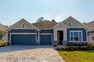 Photo of 10575 Aventura Dr, Jacksonville, Fl 32256 - MLS# 994887