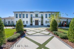 Photo of 5396 Bentpine Cove Rd, Jacksonville, Fl 32224 - MLS# 1008201
