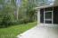 3493 INDIAN CREEK BLVD, ST JOHNS, FL 32259