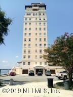 Photo of 1846 Margaret St, 10a, Jacksonville, Fl 32204 - MLS# 1010520