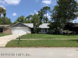 Photo of 3879 Mandarin Woods Dr S, Jacksonville, Fl 32223 - MLS# 1010481