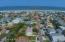 228 MYRA ST, NEPTUNE BEACH, FL 32266
