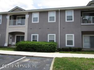 Photo of 6070 Maggies Cir, 103, Jacksonville, Fl 32244 - MLS# 1010576