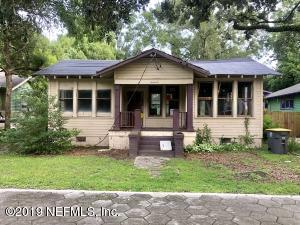 Photo of 2224 Ernest St, Jacksonville, Fl 32204 - MLS# 1010649