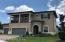 161 CALLISTO WAY, ST JOHNS, FL 32259