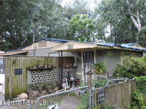 Photo of 3516 Formosa Dr, Jacksonville, Fl 32207 - MLS# 1010674