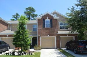 Photo of 4175 Highwood Dr, Jacksonville, Fl 32216 - MLS# 1010678