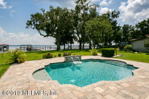 Photo of 4975 Harvey Grant Rd, Fleming Island, Fl 32003 - MLS# 1010764