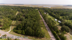 Photo of 3917 Starratt Rd, Jacksonville, Fl 32226 - MLS# 1010791