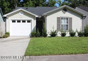 Photo of 242 Aquarius Cir W, Jacksonville, Fl 32216 - MLS# 1010847