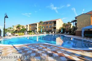 Photo of 104 Laguna Villas Blvd, F13, Jacksonville Beach, Fl 32250 - MLS# 1010216