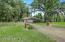 2625 HEYBE DOWLING CT, JACKSONVILLE, FL 32223