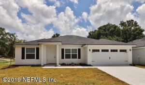 Photo of 5456 Los Santos Way, Jacksonville, Fl 32211 - MLS# 1010977