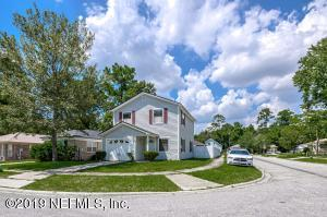 Photo of 6101 Key Hollow Ct, Jacksonville, Fl 32205 - MLS# 1011007