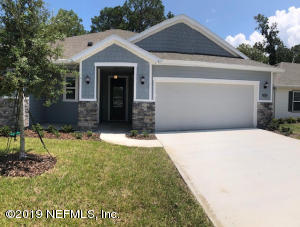 Photo of 12211 Orange Grove Dr, Jacksonville, Fl 32223 - MLS# 1011031