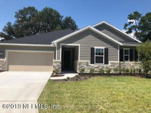 Photo of 12328 Orange Grove Dr, Jacksonville, Fl 32223 - MLS# 1011043