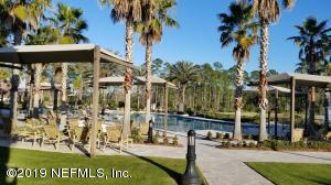 Photo of 256 Wood Pond Loop, Ponte Vedra, Fl 32081 - MLS# 1011083