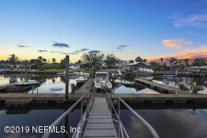 Photo of 14750 Beach Blvd, 18, Jacksonville, Fl 32250 - MLS# 1011098
